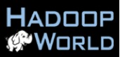 HDWorld