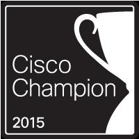 Ciscochampion200px