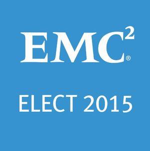 EMCElect2015