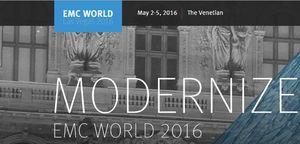 Emcworld2016